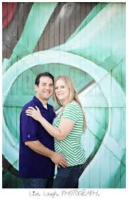 Deep Ellum 42 Murals by 108 Best Dallas Deep Ellum Images On Pinterest Dallas Texas