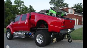 Ford F650 Super Truck For Sale | All About New Car Shaqs New Ford F650 Extreme Costs A Cool 124k 2003 Ford Super Duty Dump Truck For Sale 6103 2009 Super For Sale At Copart Greenwell Springs La Lot We Present To You The Fully Street Legal F650 Super Truck Monster Car Pinterest And F 650 Pick Up Youtube 2006 Duty Flatbed Item H5095 Sold In The Shop At Wasatch Equipment 20 Truck Rumors Rollback Shaq