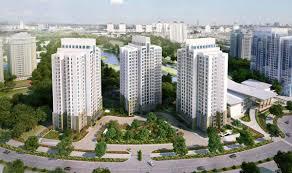 100 Apartment In Hanoi THELINK 3 4 5 EXECUTIVE APARTMENTS L3 L4 L5