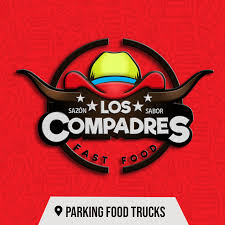 Los Compadres Fast Food - 8 Photos - Food Truck - Parking Food ... Los Compadres Auto Sales Have Been Selling Top Quality Cars And My Classic Car Terry Foxs 69 Chevy C10 Galleries Statesvillecom Guadalajara Taco Truck 51 Photos 165 Reviews Food Stands Nissan Frontier Still Going Where No Ones Gone Before Nolacom San Antonio Trucks Roaming Hunger Where Pam Ate Used Cars El Monte Ca Sus Amigos Center Secret Santa Gives Yokefellow Muchneed Truck News Rochester Moves Inside At The Apache Mall Ii Joins Chamber Business Tulsaworldcom