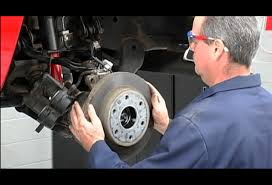 How To Remove & Install A Truck Hub Bearing Assembly - Know Your Parts Mercedes Actros 2640 S Hub Reduction Truck Bas Trucks Monster Clip Art Set Daily Free Everyday Group Beats Estimates Generates 1 Billion In Quarterly Revenue Scania R124g 420 Reduction Euro Norm 2 30500 Food Hubs The Local Movement Steps Up Nourish Yamhill Valley Port Of Ipswich Welcomes Department For Intertional Trades Export Hub Fire Engines City Ford Vehicles Sale Lafayette La 70507 Online Irs Tax Filing Pinterest 225x900 Alcoa 10x285mm Pilot Lvl One Flat Face Front Buy Front Wheel Hubtruck Parts Tatra Truck Parts Yamahacrosshubconceptsketch Int Fast Lane
