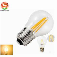 led edison bulbs bright canada best selling led edison bulbs