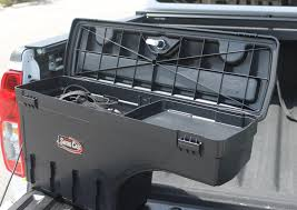 Wheel Well Tool Box? Page 2 Nissan Frontier Forum For Exquisite ...