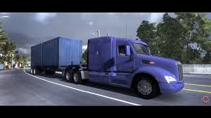 Ats_peterbilt_02 – Simulator Games Mods Download Volvo Vnl670 V142 Only For Ats V13 Mods American Truck Paint Heavy Charge Mercedes Actros 2014 All Trucks Mod Ets2 Truck Pack Premium Deluxe Addon V127x Mod 115x 116x Ets 2 Scs Software Is At Midamerica Trucking Show Softwares Blog Stuff We Are Working On Recenzja Gry Simulator Moe Przej Na Some Screenshots From Tuning Of Intertional 9800i Cabover Beta The Maximum Level Money And The Open Card Bsimracing