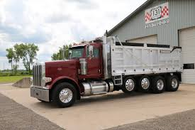 2013 Pete 388 Dump Truck | 131 Truck Sales - YouTube Boom Truck Sales Rental Clearance 2013 Peterbilt Rollback Intertional Cxt Worlds Largest Pickup For Sale By Carco 388 35 Ton Jerrdan Wrecker Used Kenworth T660 Mhc I0373604 Used 2015 Freightliner Scadia Sleeper For Sale In Ca 1279 Crane Plant Macs Trucks Huddersfield West Yorkshire Upper Canada Truck Sales Peterbilt And Lonestar Group Inventory Freightliner Coronado Fitzgerald Glider 131 Rays Inc New Ford Tough Mud Ready Doing Right 6 Lifted F250