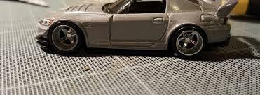 How To Make Deep Dish Hellaflush Wheels In 1:64 Scale 600 Series Method Race Wheels Deep Dish Truck 20 Liquid Metal Chevy Narrowing Gm Axles To Fit Tech Howto Konig Fs Dish 15inch Rims 4x100 Pcd Car Parts Pakwheels Forums Adv1forgedwhlsblacirclespokerimstruckdeepdishc Adv1 No Chrome Deep Wheels For Me But Love The Truck Well Rennlist Porsche Discussion Wheel Collection Mht Inc Srt Rims Dodge Ram Srt10 Forum Viper Club Of Gear Off Road
