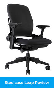 ▷ Steelcase Leap Review (2018) - Is It Worth The Price? Buy Office Chairs India At Best Price Manufacturer 2 Techo Sidiz Mesh In Brighton East Sussex Gumtree This Porsche Chair Costs Over 5000 Motworldhype 2019 Comparisons Reviews Start Standing Blue High Back Computer Racing Gaming Ergonomic Industrial Goodform Alinum By General Etsy Mandaue Foam Philippines Pin Neby On House Plans Ideas Swivel Office Chair Vintage 10 Orthopaedic For Support Uk Buys Orange Cobi Desk With White Frame Modern Fniture
