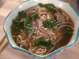 pho cuisine ramen pho recipe ree drummond food