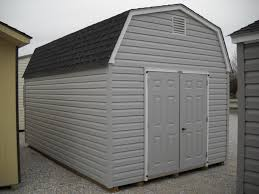Sheds Littlestown Pa, Amish Sheds, Outdoor Storage Sheds, Rent To ... Better Built Barns Loft Storage Barn Rentals Sales Cover Up Building Storage To Let In Reading Berkshire Gumtree The Raiser Quality Amishbuilt Structures Warehouse Workshop Store Space Garage Industrial Unit General Shelters Portable Buildings Etc Carports Garages Sheds Rv Coversdenton Basement Carpet Squares For Pole House With Renttoown Your 1 Backyard Solutions Twostory Pine Creek