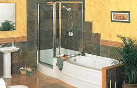 shower wonderful maax tub shower wonderful white acrylic soaking