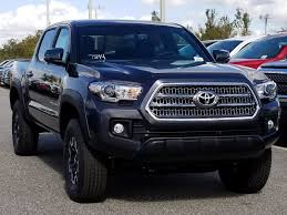 2018 Toyota Tacoma Specials Orlando | Toyota In Central Florida Med Heavy Trucks For Sale New Car Research Cars Used Trucks For Sale Auto Reviews Enterprise Sales Certified Suvs For Craigslist Houston Tx And By Owner Cheap Baton Rouge La Saia The Images Collection Of Florida Cars And Trucks Image South Food 2018 Toyota Tacoma Specials Orlando In Central This Scorned Wifes Ad Could Be Made Into A Country Nashville Tn Dating Singles By Category We Buy In South Dakota Cash On Spot Clunker Junker Denver Colorado Boulder