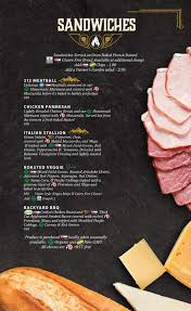 Menu - 212 Pizza Co. New Food Park Alert Backyard In Fairview Qc Booky Garden Design With Pizza Oven Gomulih Photo Mcdivots Wings Raw Bar Menu Urbanspoonzomato Charming Soho Welcome To Soho Easy Breezy Summer Entertaing Seasons And An 212 Co Eat Sleep Repeat Esr Esr_ybishah Twitter Studio Emc Seafood Photos Reviews Pics Remarkable Ultimate Bbq Whats Gaby Cooking 100 Woodfired Tyes U2014 Home Bayside Ding Louies