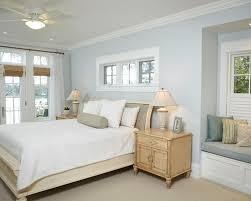sophisticated Bedroom Wall Colors Gallery Best idea home design