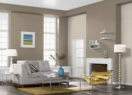 Most Popular Living Room Paint Colors Behr by Behr Creamy Mushroom Ethiopia Colorspirations Pinterest