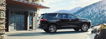2019 Chevrolet Traverse For Sale In Carlsbad, CA - Weseloh Chevrolet Traverse Truck Rims By Black Rhino The 2018 Chevrolet Chevy Camaro Gmc Corvette Mccook 2017 Vehicles For Sale 2016 Chevrolet Spadoni Leasing 2014 Sale In Corner Brook Nl Used Red Front Right Quarter Photos Vs Buick Enclave Compare Cars Kittanning Test Review Car And Driver Gmc Sierra 1500 Slt City Mi Cadillac Manistee Gm Handing Out Prepaid Debit Cards Inflated Fuel Economy Labels