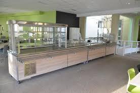 cuisine professionnelle cuisine professionnelle inox agencement cuisine collective
