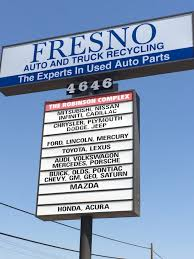Fresno Auto And Truck Recycling 4646 S Chestnut Ave Ste 101, Fresno ... Razzari Ford Dealer Used Car In Merced Ca Equipment Rental Fresno Tractor Inc Michael Caldwell Pin By Dave Roehrle On Junk Yards And Rusty Stuff Pinterest Truck Salvage California Bmw The Central Valley More Photos Junkyard At Turners Auto Wrecking Freightliner Scadia 113 Whole Truck For Resale 1782008 For Sale Woodlake Police Shooting Civil Rights Suit Ambush The Chevrolet New Dealership Serving
