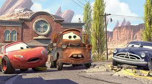 Mater | Characters | Disney Cars Cars 3 Mater Tow Truck Techdads Toy Reviews Crashes Into Parked In Garberville Rheaded Blackbelt Towing Service St Louis Mo Sts Car Care Urban Matchbox Wiki Fandom Powered By Wikia Tow Truck Service Visitor In Victoria Flatbed San Diego Call 858 2781247 Disney Pixar Cars Mattel Sealed Pack Die Cast Mini Racer 05 Truckdriverworldwide Dickie Toys Rc Turbo 2034008 Radijo Bangomis On The Basis Of German Opel Blitz Parade Services Evidentiary Impounded Vehicles Police For Kids Youtube
