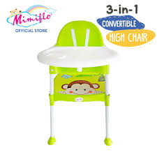 Buy Highchairs At Best Price Online | Lazada.com.ph Folding Baby High Chair Recline Highchair Height Adjustable Feeding Seat Wheels Hot Item Sale Quality Model Sitting With En14988 Approval Chicco Polly Magic Singapore Free Shipping Sepnine Wooden Dning Highchairs Right Bubbles Garden Blue Best Selling High Chair The History And Future Of Olla Kids Buy Latest Booster Seats At Best Price Online Amazoncom Gperego Tatamia Cacao