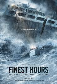 Lego Ship Sinking 2 by The Finest Hours U0027 Trailer Chris Pine And Casey Affleck Fight To