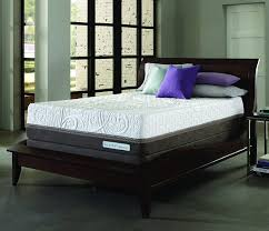 Bed Frame Macys by Bedroom Awesome Macys Beds For Modern Bedroom Design Ideas