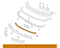 100 Ford Truck Body Parts F150 Diagram Free Wiring Diagram For You