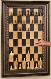 Best 25 Board Games Ideas On Pinterest One Player Card