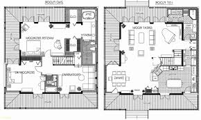 100 Three Story Beach House Plans 3 Floor New And S Elegant