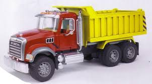 Mack Granite Toy Dump Truck For Kids Cast Iron Toy Dump Truck Vintage Style Home Kids Bedroom Office Cstruction Vehicles For Children Diggers 2019 Huina Toys No1912 140 Alloy Ming Trucks Car Die Large Big Playing Sand Loader Children Scoop Toddler Fun Vehicle Toys Vector Sign The Logo For Store Free Images Of Download Clip Art On Wash Videos Learn Transport Youtube Tonka Childrens Plush Soft Decorative Cuddle 13 Top Little Tikes Coloring Pages Colors With Crane