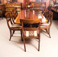 Vintage Dining Room Table Vintage Collection Vintage Dining Room ... Old Ding Room Chairs Rdomrejanne Round Painted Table And Tyres2c Antiques Atlas Teak By John Sylvia Reid Standard Fniture Vintage And 6 Chair Set Dunk Bright Antique Stock Image Image Of Design Home 2420533 Makeover Featuring How To Fix Bigger Than The 19th Century Victorian Oval Eight At Homelegance Mill Valley Relaxed Refoaming Reupholstering Reality Daydream All Wood White Finish Wdouble Pedestal Base Design Ideas Ugarelay Plans To Build