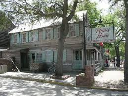 Dresser Palmer House Ghost by 28 Best Haunted Savannah Images On Pinterest Savannah Georgia
