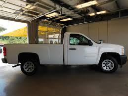 100 Truck Accessories Knoxville Tn 2010 Chevrolet Silverado 1500 Work City TN Doug Justus Auto