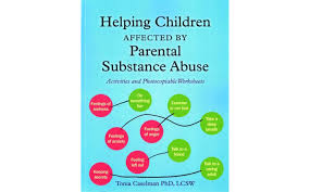 Helping Children Affected By Parental Substance Abuse: Activities And  Photocopiable Worksheets Infinity Cube Puzzle Ali Ba Pizza Coupon Code 2018 Sixt Answers Custom Silicone Wristbands 24 Hour Wristbands Blog Part 16 Helesin Fidget Toys Relaxation Office Stress Reducers For Add Adhd Anxiety Autism Adult Kids Alinium Alloy Camouflage Spinner Helping Children Affected By Parental Substance Abuse Acvities And Photocopiable Worksheets Bike Chain Toy Relief Gift Gifts Dark Blue Gadget Addix Posts Facebook Coupon Shopping Code Generator 2019 Addictive Home