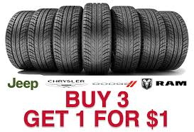 Bridgestone Tire Deals Tampa | Courtesy CDJR Tire Special Best All Terrain Tires Review 2018 Youtube Tire Recalls Free Shipping Summer Tire Fm0050145r12 6pr 14580r12 Lt Bridgestone T30 34 5609 Off Revzilla Light Truck Passenger Tyres With Graham Cahill From Launches Winter For Heavyduty Pickup Trucks And Suvs The Snow You Can Buy Gear Patrol Bridgestone Dueler Hl 400 Rft Vs Michelintop Two Brands Compared Bf Goodrich Allterrain Salhetinyfactory Thetinyfactory