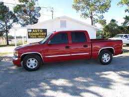 2005 GMC Sierra 1500 - 1879 | Auto Country | Used Cars For Sale ... Used 2004 Gmc Sierra 2500hd Service Utility Truck For Sale In Az 2262 East Wenatchee Used Vehicles For Sale Pickup Truck Beds Tailgates Takeoff Sacramento Trucks For In Hammond Louisiana 2005 Sierra 1500 Durham Nc 2016 Slt 4x4 In Pauls Valley Ok 2002 Sle Stock 170677 Sale Near Columbus Oh Gorgeous Design Gmc 2 Door 2015 Regular Midmo Auto Sales Sedalia Mo New Cars Service Heavyduty