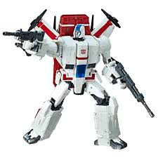 Transformers Toys Generations War For Cybertron Commander Jetfire Action  Figure Amazon Promo Codes And Coupons Take 10 Off Your First Every Major Retailers Cutoff Dates For Guaranteed Untitled Enterprise Coupons Promo Codes November 2019 25 Off Cafe Press Deals 1tb Adata Xpg Sx8200 Pro M2 Pcie Nvme Ssds Slickdealsnet Homeless Animals Awareness Week Coupon Heritage Humane The Best Discounts On Amazons Fire Tv Stick 4k Belizean Kitchen Belko Dicko Pages Directory Ibotta Referral Code Get 20 In Bonuses Ipsnap Never Forget A