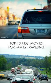 Top Movies For Keeping Kids Happy While Traveling This Summer ... Vudu Movies Tv On Twitter Make Tonight A Family Movie Night Firetrucks For Children Full Episodes Fire Truck Kids Kids Channel Garbage Truck Vehicles Youtube My Big Book Board Books Roger Priddy Video Cement Mixer Free Flick Friday Honey I Shrunk The With Southwestern Learn Vechicles Mcqueen Educational Cars Toys Num Noms Lipgloss Craft Kit Walmartcom Fire Truck Bulldozer Racing Car And Lucas Monster Trucks Racing Android Apps Google Play Games Lego City Police All
