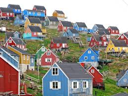 100 Houses In Norway Pin On Places
