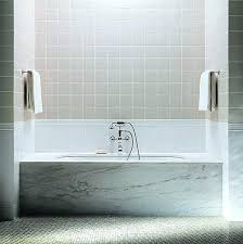 tile ideas for showers and bathrooms designs ceramic bathroom