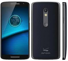 Verizon Wireless Prepaid Phones
