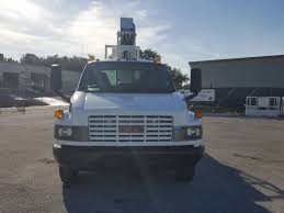 2007 GMC C4500 Aero-Lift 2TPE-35 40ft Bucket Truck - 25967 - Trucks ... Used Lifted 2006 Gmc C4500 4x4 Diesel Truck For Sale 37021 1994 Topkick Cab Chassis For Sale By Site Youtube 2007 Aerolift 2tpe35 40ft Bucket 25967 Trucks Pickup 6x6 Mudrunner Flatbed Truck Item Dc1836 Sold November 2005 Topkick Truck In Berlin Vt 66 Concept Spintires Mods Mudrunner Spintireslt Points West Commercial Centre Topkick 4500 Dump Walk Around