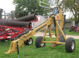 soil max gold digger pro tile plow for sale by owner on heavy