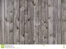 Weathered Grey Barn Wood Stock Photo - Image: 75092383 Reclaimed Tobacco Barn Grey Wood Wall Porter Photo Collection Old Wallpaper Dingy Wooden Planking Stock 5490121 Washed Floating Frameall Sizes Authentic Rustic Diy Accent Shades 35 Inch Wide Priced Image 19987721 38 In X 4 Ft Random Width 3 5 In1059 Sq Brown Inspire Me Baby Store Barnwood Mats Covering Master Bedroom Mixed Widths Paneling 2 Bhaus Modern Gray Picture Frame Craig Frames