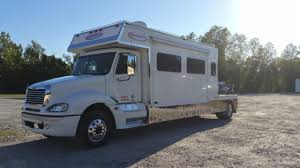 Renegade Toter RVs For Sale Used 1999 Freightliner Fl60 Toter For Sale In Pa 23344 1996 Kenworth Toter Home 2005 Freightliner M2 106 4 Door Hot Shot Semi Custom Bed Tates Truck Service 836 S Brookside St Centralia Il Mobile Toters For Sale Craigslist Best Resource Smart Cartrailer Toter Camp Trailers Rvs Pinterest Scania Rc And Cstruction Rays Photos Intertional 4700 Lp Hauler Sold Haulers Trucks Waste Support Eastern Wash A Recap Of 2017s Great American Trucking Show Lvo 770 Rv This Article Dcribes Our Journey Into The