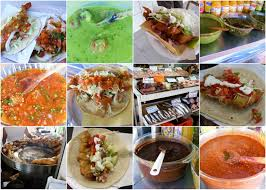 Street Gourmet LA: The Ultimate Guide To The Best Fish Tacos In ... Taco Pacifico Fresh Mexican Fare With California Flair Hartford Baja St Tacos Coastal Cuisine Austin Food Trucks Roaming Hunger Boston Opening Day Hub Pink Chicago The 9 Best Food Trucks For Fun Street Eats 50 Delicious Taco Desnations Across America Bron Denver Sea Sand Sky Save The Harborsave Bay Makes A Very Big Truck Menu 12018 Yelp 2014 Greenway Mobile Eats Schedule Is Here On Twitter Nothing Like Great Cincodemayo Party