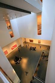 159 best moma images on moma museum of modern and
