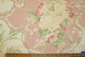 Laura Ashley Jezabelle Blush Linen Fabric Design Portfolio Fabrics Decorations Mint Home Decor San Francisco Green And Coral Enford Jacquard Woven Texture Designer Geometric Pattern Fabric Hobby Lobby Richloom Fruition Neat Design Victoria Cut Velvet Gray Braemore Fern Twill Spring Gypsy Stripe Red Turquoise Khaki Store With Vintage Upholstery Blue Damask Cheap Gingham Checks Waverly Fabrics Discount Shop Awesome Fabriccom