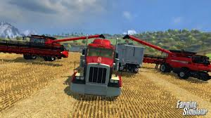 Farming Simulator Hits PS3 And 360 In North America Digitally And In ... Dirt 3 Ps3 Vs Xbox 360 Graphics Comparison Video Dailymotion Euro Truck Simulator With Ps3 Controller Youtube Tow Gta 5 Monster Jam Crush It Game Ps4 Playstation Buy 2 Steam Racer Bigben En Audio Gaming Smartphone Tablet Review Farming 14 3ds Diehard Gamefan Offroad Racing Games Giant Bomb Best List Of Driver San Francisco Firetruck Mission Gameplay Camion Hydramax