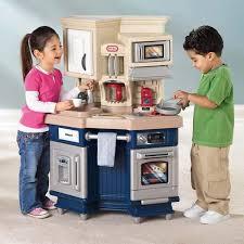 Hape Kitchen Set Singapore by Shop Kitchen Sets At Little Baby Online Store Singapore