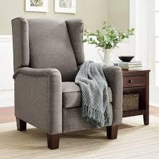 Sleeper Sofa Slipcovers Walmart by Living Room Comfortable Sofa Walmart For Excellent Living Room